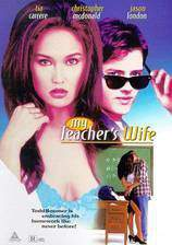 Movie My Teacher's Wife
