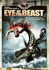 Movie Eye of the Beast