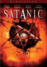 Movie Satanic