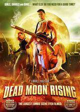 Movie Dead Moon Rising