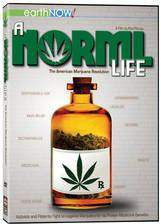 Movie A Norml Life