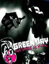 Movie Green Day: Awesome As F**K
