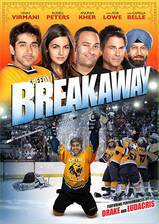 Movie Breakaway