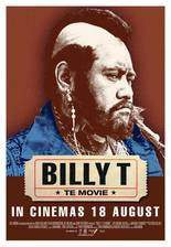 Movie Billy T: Te Movie