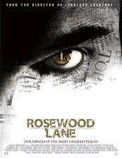 Movie Rosewood Lane