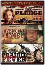 Movie Avenging Angel