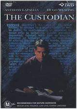 Movie The Custodian