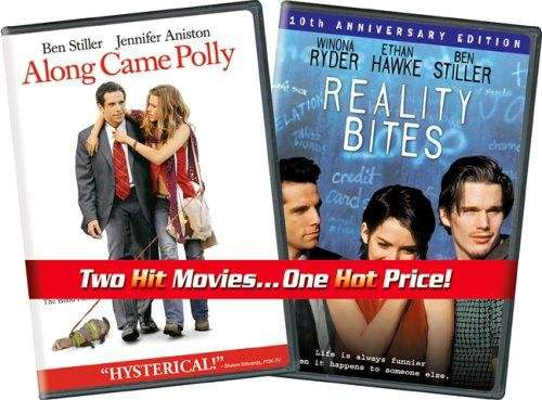 along came polly full movie online megavideo