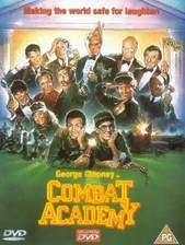 Movie Combat High