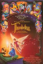 Movie Thumbelina