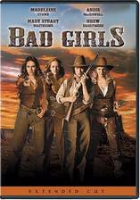Movie Bad Girls