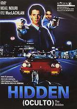 Movie The Hidden