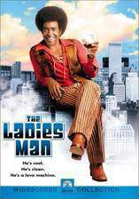 Movie The Ladies Man