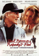 Movie Nobody's Fool