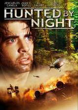 Movie Hunted by Night