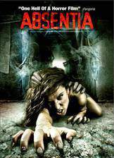 Movie Absentia