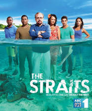 Movie The Straits