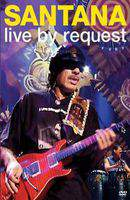 Live by Request: Santana