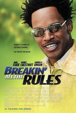 Movie Breakin' All the Rules