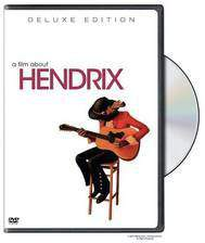 Movie Jimi Hendrix