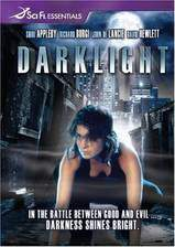 Movie Darklight