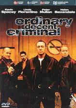 Movie Ordinary Decent Criminal