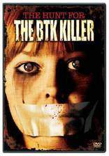 Movie The Hunt for the BTK Killer