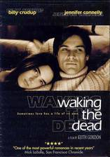 Movie Waking the Dead