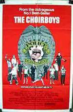 Movie The Choirboys
