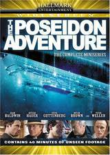 Movie The Poseidon Adventure
