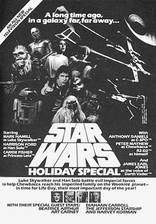 Movie The Star Wars Holiday Special