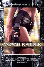 Movie Womb Raider