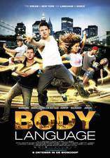 Movie Body Language