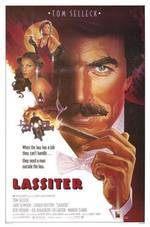 Movie Lassiter