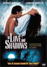 Movie Of Love and Shadows