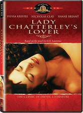 Movie Lady Chatterley's Lover