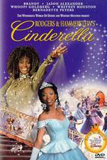 Movie Cinderella