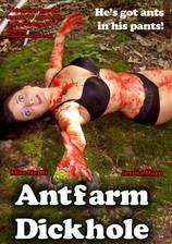 Movie Antfarm Dickhole