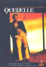Movie Querelle