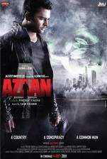 Movie Aazaan