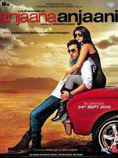 Movie Anjaana Anjaani
