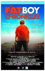 Movie The Fat Boy Chronicles