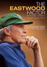 Movie The Eastwood Factor