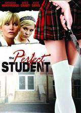Movie The Perfect Student
