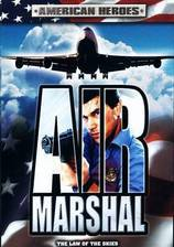 Movie Air Marshal