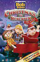 Bob the Builder: A Christmas to Remember