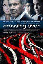 Movie Crossing Over