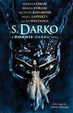 Movie S. Darko
