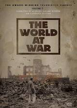 Movie The World at War