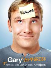 Movie Gary Unmarried